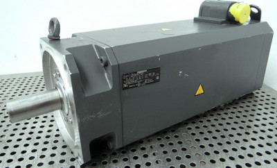 Siemens Servomotor 1 FT 6108-8AC71-1DH1  1FT61088AC711DH1 - unused - – Bild 1