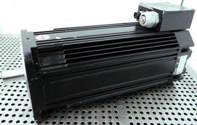 BOSCH Servomotor SE-B5.700.030-10-012-gebr.-  SEB570003010012-gebr.- – Bild 1