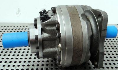 Rexroth MCR 05 D380L50L50-32/A0M/01 Radialkolbenmotor - unused - – Bild 1