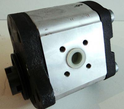 Bosch, Rexroth Hydraulikpumpe 0 510 625 358 – Bild 1