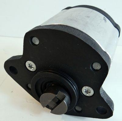 Bosch, Rexroth Hydraulikpumpe 0 510 625 358 – Bild 2