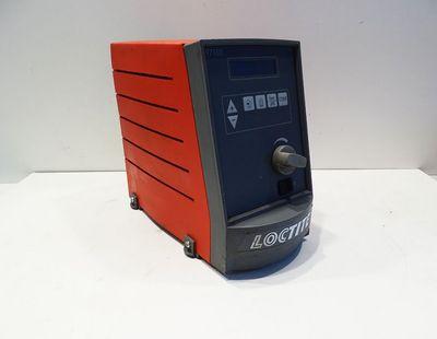Loctite 97102 Steuergerät -used- – Bild 1