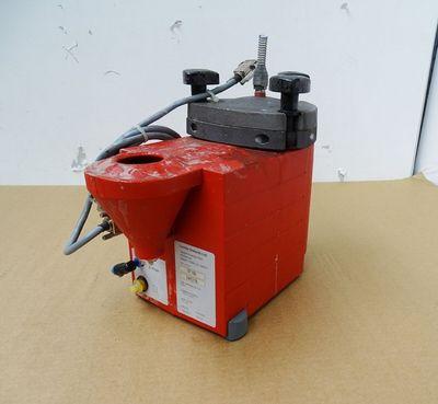 Loctite 97106 0,5 L Produkttank -used- – Bild 2