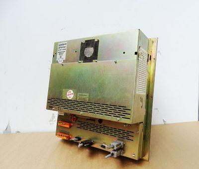 unipo® UCP 1000 2IBT9UXT0001 Bedienterminal -used- – Bild 2