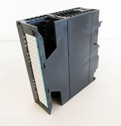 Helmholz 700-323-1BH00 E:6 Für Siemens Simatic S7 -unused- – Bild 1
