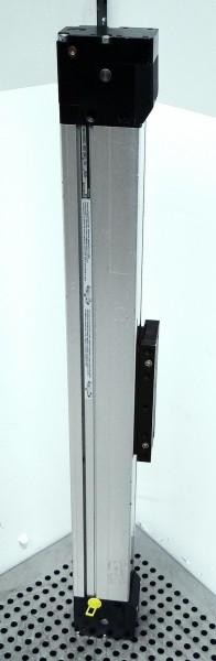 Bosch Bandzylinder 0822958021 969 1047 -unused- – Bild 1