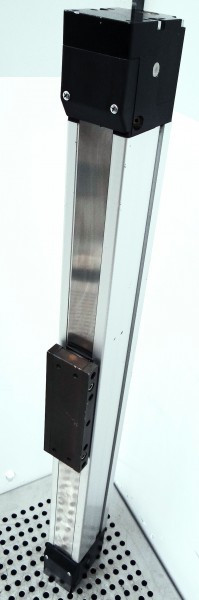 Bosch Bandzylinder 0822958021 969 1047 -unused- – Bild 2