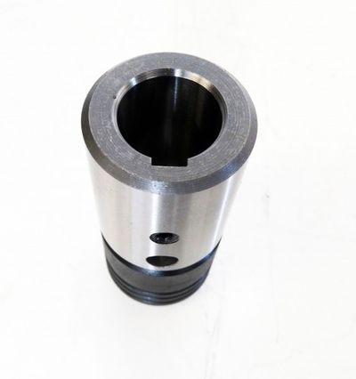 BILZ 6708513 Schnellwechseleinsatz WF1/a6.2/19 19mm Passfeder  - unused - – Bild 3