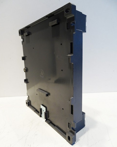 Johnson Controls 25-85117-8 USPP 25851178 -used- – Bild 2