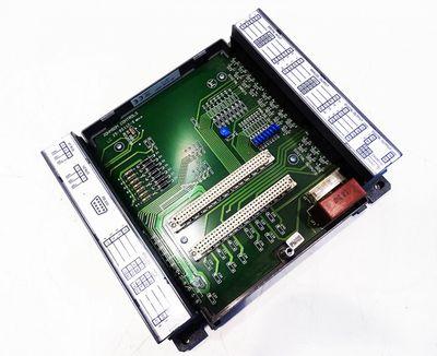 Johnson Controls 25-85117-8 USPP 25851178 -used- – Bild 1