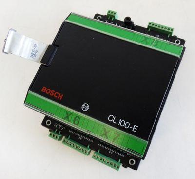 Bosch CL100-E  048552-106 -used- – Bild 1