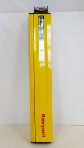 Honeywell Lichtvorhang Receiver 65cm Höhe 10m Sicht FF-SB14R064-SE  - used - – Bild 2