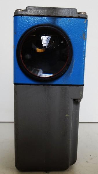 Sick Optik Elektronik LP24-01 ohne Halterung -used- – Bild 3