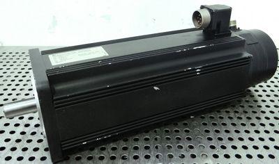 INDRAMAT Servomotor MAC 090C-0-GD-3-C/110-A-2/S023 -used- – Bild 1