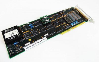 Philips 7104 087 5389.2 IOP-90 JIG-ID 7104 099 06231 -used- – Bild 1