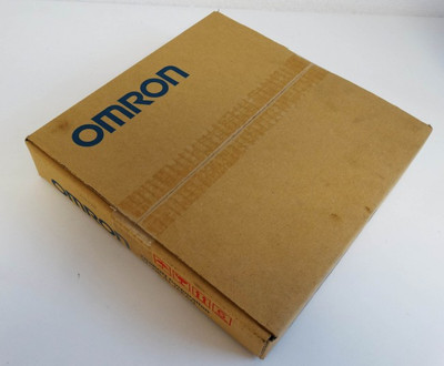OMRON Connecting  Cable ZS-XC5BR XSXC5BR -unused/OVP- – Bild 1
