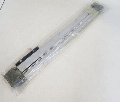 Bosch Bandzylinder 0 822 954 004 0822954004 -unused- – Bild 1
