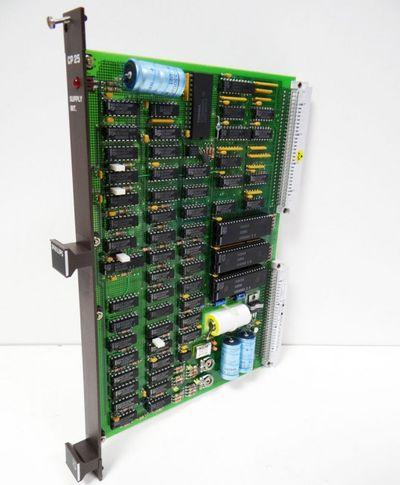 Philips Central Einheit CP25 KH9004 0107 -unused- – Bild 1