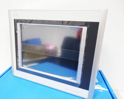 "B&R Automation 5PP120.1043-37 Touch-Panel 10,4"" -unused/OVP- – Bild 1"
