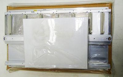 Siemens 6ES5 181-3AA11 6ES5181-3AA11 E-Stand:1 Erweiterungsgerät -unused/OVP- – Bild 2