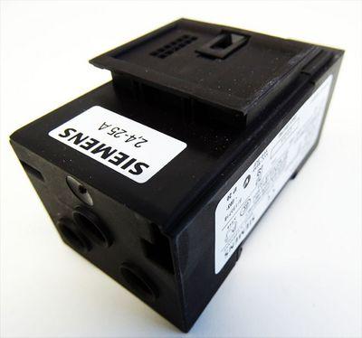 Siemens 3UF7101-1AA00-0 3UF7 101-1AA00-0 E: 05 Stromerfassungsmodul -unused/OVP- – Bild 2