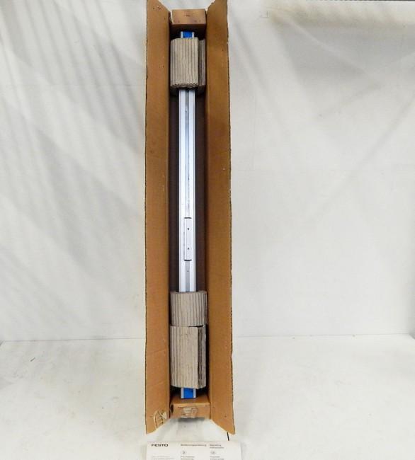 Festo Linearzylinder DGP-25-220-PPV-A-B