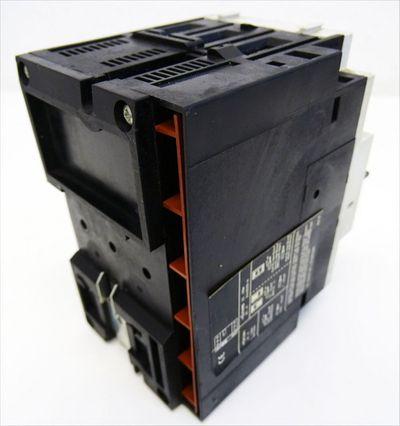 Siemens 3VU1600-1MN00 3VU1600-1MN00 Leistungsschalter -used- – Bild 2