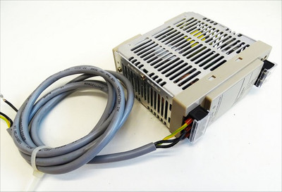 Omron S8VS-09024 S8VS-09024 Power Supply -used- – Bild 2
