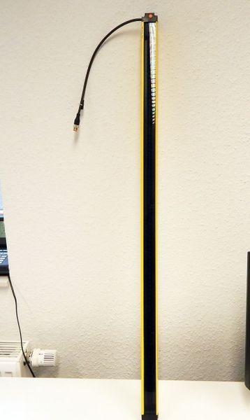 Sick Lichtschranke C4000 Standard-Guest C46E-0903CT400  ID:1040194 - used - – Bild 1