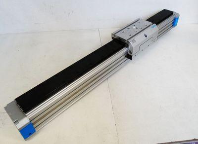 FESTO Linearantrieb DGPL-50-600-PPV-A-B-KF-SH 175137 B508 -used- – Bild 1