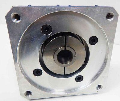 Alpha Getriebe SP100-MC2-20-051-000 -used- – Bild 2