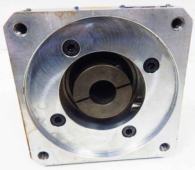 Alpha Getriebe SP100-MF2-20-030-000 -used- – Bild 2