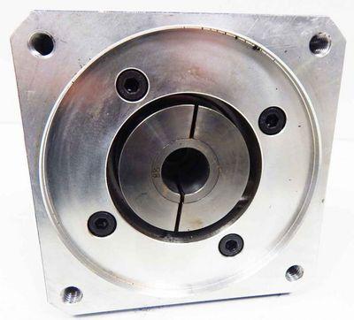 Alpha Getriebe SP100-MC2-16-051-000 -used- – Bild 2