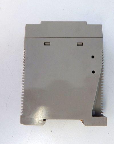 Omron S82K-01505 Power-Supply Netzteil  5V DC 2,5 A - used - – Bild 3