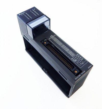 Mitsubishi A1SX41 SPS Input Unit  - used - – Bild 1