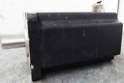 Siemens 1FL3061-0AC31-0BG0 Schrittmotor -used- – Bild 1