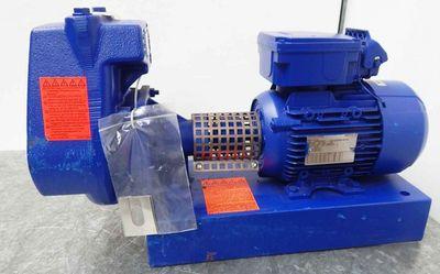 KSB Pumpe ETAPRIME GL 025-100-unused-  – Bild 1