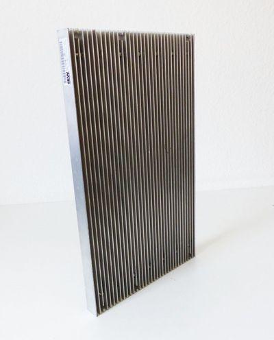 SEW EURODRIVE DKE 07 DKE07 Sach-Nr. 821820X Kühlkörper -used- – Bild 1