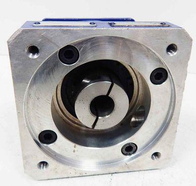 Alpha Getriebe SP100-MX1-8.2-021-001-used- – Bild 2