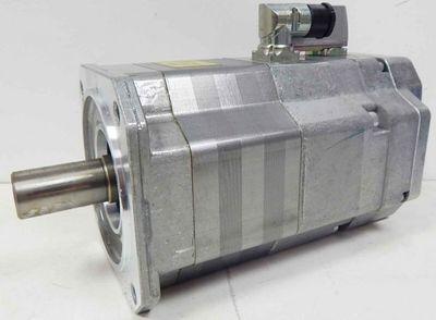 Siemens 1FK7083-5AF71-1KH0 Servomotor -unused- – Bild 1