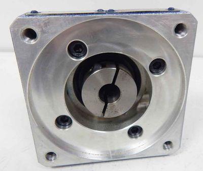 Alpha Getriebe SP 075-M1-10 E Aufsteckgetriebe -used- – Bild 2