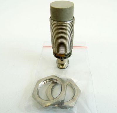 Omron TL-X8MF1-M1-E1 Induktiver Sensor -used- – Bild 1