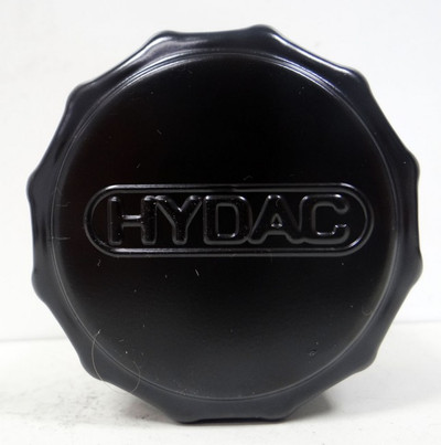 HYDAC Filter BF P 3 G 10 W 5.0 /-RV  301633 BFP3G10W5.0/-RV  301633 -unused/OVP- – Bild 4