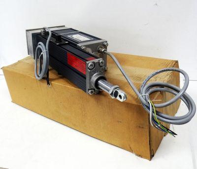 Framo Aufsteckgetriebemotor FlexLine 10 (8-5010-00.P/A/O -unused in box-  – Bild 1