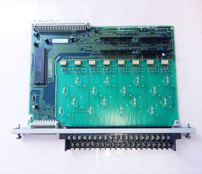 Siemens/Texas-Instrument  TI 505-4316 24V DC Input -used - – Bild 1