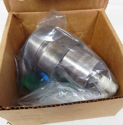 Zenith Pumps ZF3614-1-SN-0094-unused- – Bild 1