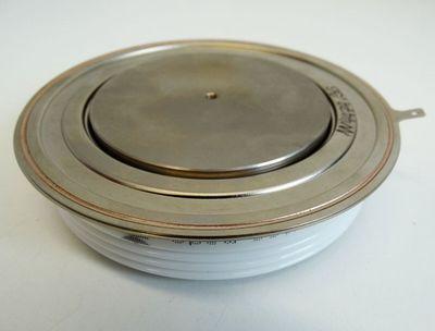 ABB 5STP 24L2800  5STP24L2800 Thyristor -unused- – Bild 3