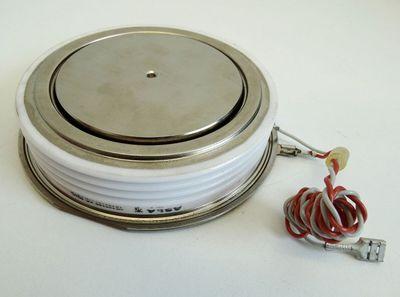 ASEA YST35-22 P24C YS 180 103-AC Thyristor/Diode -unused/OVP- – Bild 2