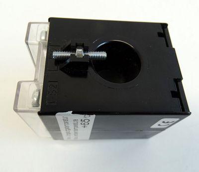 RITZ KSOH 52  KL 1 FS5  KL1FS5 Stromwandler -unused- – Bild 3