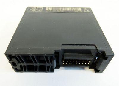 VIPA SM221 221-1BF00  2211BF00 DI 8xDC24V E-Stand: 4 -used- – Bild 3